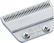 Wahl Animal Taper Blade Set Wide