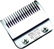 Wahl Animal Coarse